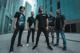 La Nit Jove de Formentera llenará Sant Francesc de pop, folk y metalcore
