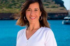 Noemí Boned deja el equipo de gobierno de Sant Josep por razones personales