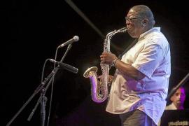 Vila confirma que habrá Festival de Jazz y estudia quién lo organizará