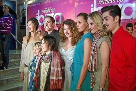 'Loving Ibiza' llega al millón de espectadores en Holanda