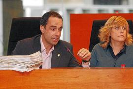 El Consell da por zanjado en solo un año el plan de ajuste de sus cuentas