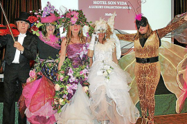 Carnaval Valparaíso