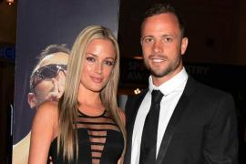"""Pistorius, acusado del asesinato premeditado de su pareja: """"No planeé matarla"""""""