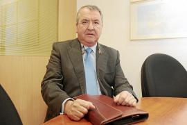 «El papel de Autoritat Portuària no era el de liderar esta discusión»