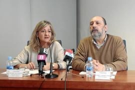 El Govern presionará para la reapertura del Arqueològic
