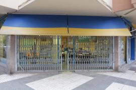El grupo Orizonia adeuda dinero a la mitad de los asociados de la Federación Hotelera de Eivissa