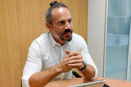 «En Ibiza hay muy poca vivienda vacía que cumpla con los requisitos para su expropiación temporal»