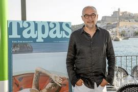 «La gastronomía de Ibiza es cosmopolita y está comprometida con el producto local»