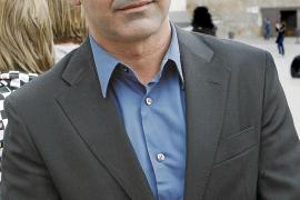 Bartomeu Marí seguirá al frente del Macba cuatro años más