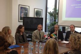 Aprobado un plan para incentivar la apertura de nuevas rutas con el aeropuerto de Eivissa