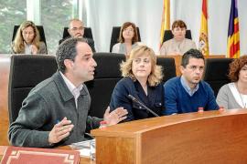 El Consell justifica el retraso de la radioterapia en el nuevo hospital por motivos técnicos