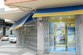 Orizonia deja una deuda de 700.000 euros en más de 50 hoteles ibicencos