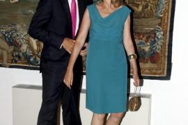 Manos Limpias pide investigar si hubo  amnistía fiscal para el Duque, la Infanta y Torres