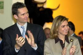El juez Castro quiere saber si los duques de Palma se acogieron a la última amnistía fiscal
