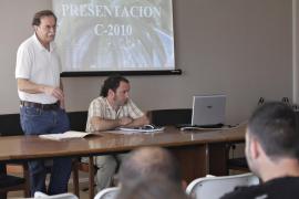 El Consell alerta de cuatro plagas que afectan los cultivos de Eivissa