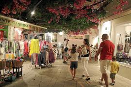 Vila fue el destino más rentable en 2012 por habitación hotelera de todo el litoral español