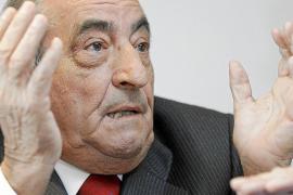 Globalia culpa a la ley de competencia de su frustrada operación de compra de Orizonia