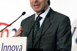 El Gobierno promoverá nuevos operadores  eléctricos en Baleares y rebajará los costes
