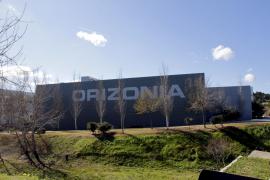 El ERE de Orizonia se hará antes  que el concurso de acreedores