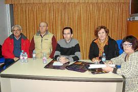 La Semana Santa de Eivissa estará marcada por el recuerdo a Juan Antonio Serra Boned