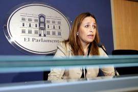 El PP no aclara si suspenderá a Cardona en el caso de que el juez le imponga la fianza civil