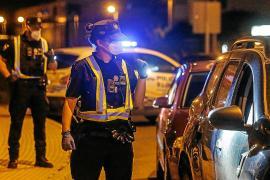 La Policía Local de Sant Josep, en pie de guerra por la falta de efectivos