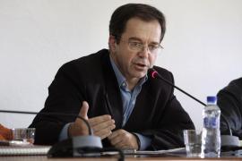 El PSOE no cree que la imputación de 'Agustinet' sea una traba para ser candidato