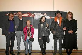 EXPO DOLORES SAMPOL