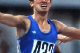 Muere el medallista y récord del mundo italiano Pietro Mennea