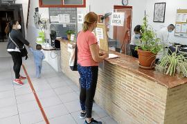 Julio ya es el mes pandémico con más contagios registrados en Baleares: 11.912