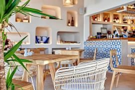 El Grupo Lalala remodela Barlovento manteniendo su esencia y platos tradicionales