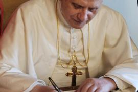 El Papa acepta la renuncia del obispo de Brujas tras admitir que abusó de un menor