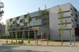 Condenado a ocho años de cárcel por secuestrar y violar a una joven mallorquina en Girona