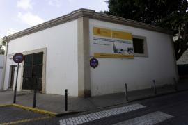 Ibiza y Formentera disponen de 3,9 millones para planes de sostenibilidad