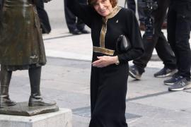 El Foro Marino contará con la premio Princesa de Asturias a la Concordia, Sylvia Earle