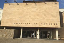 El TSJIB condena a pagar 360.000 euros al IB-Salut por no detectar una malformación fetal