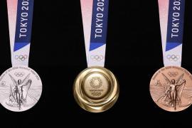 ¿Cuánto dinero paga España a los medallistas olímpicos?