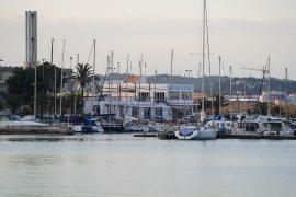 La Junta Directiva del CNI volverá a presentarse al concurso de la Autoridad Portuaria