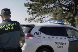 Prisión sin fianza para el asesino de una joven hallada en un canal en Valencia