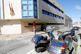 La Policía investiga a seis menores por acoso a una adolescente en Ciutadella