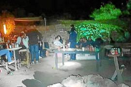 Ocio de Ibiza celebra la creación de un protocolo contra las fiestas ilegales