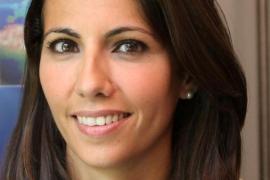 Antena 3 y La Sexta fichan a Ana Pastor