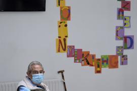 Baleares recupera 7 millones que le debía el Gobierno en ayudas a la dependencia