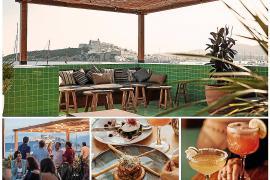 Crea recuerdos duraderos de la mano de Mikasa Ibiza Restaurant