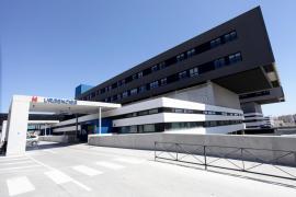 Ibiza y Formentera suman 151 casos de coronavirus y un fallecimiento en la última jornada