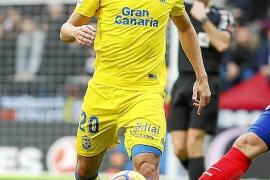 Álex Gálvez se pierde por lesión el arranque de la temporada