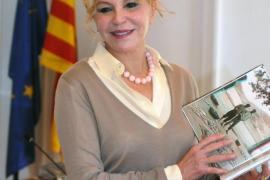 Una investigación destapa que la baronesa Thyssen, entre otros, usa paraísos fiscales
