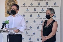 Formentera pierde sus privilegios horarios pese a la oposición del Consell