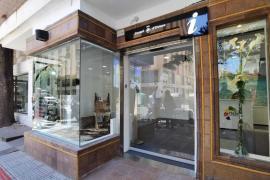 El PSOE critica el retraso en la apertura de la oficina de información turística del Consell