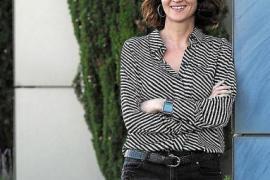 María José Real, entre las seis candidaturas al premio de Periodismo Responsable sobre Suicidio